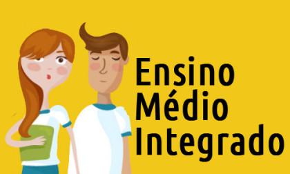 Ensino Médio Integrado