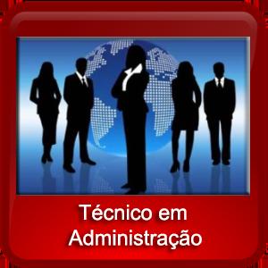 Técnico em Administração