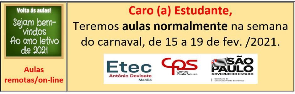 GUIA RÁPIDO RETORNO / PROTOCOLO SANITÁRIO INSTITUCIONAL Covid-19 / CPS