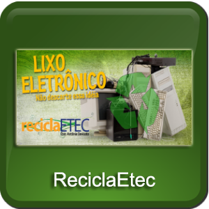 ReciclaEtec