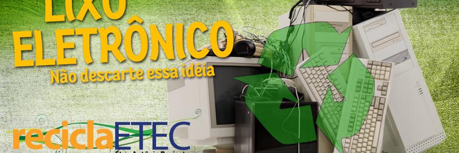 Faça sua doação! Ligue (14) 3413-3970 / 99761-3568 c/ o Prof. Fábio Moura