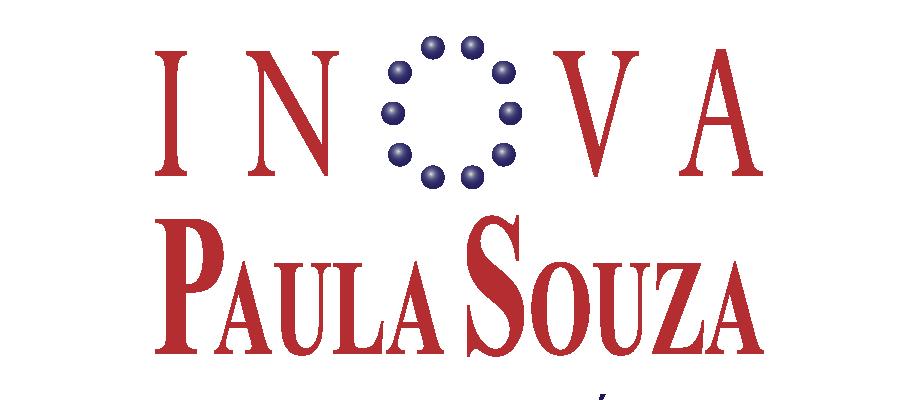 DESAFIO INOVA PAULA SOUZA
