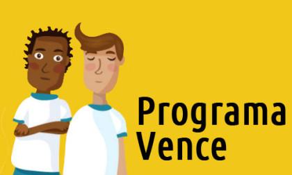Programa Vence
