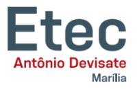 Etec Antonio Devisate